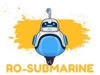 RO_SUBMARINE