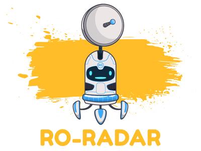 RO_RADAR