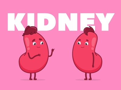 Matnat Chaim   Kidney
