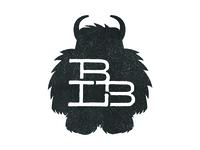 Brave Little Beast Logo