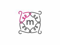 Boutique Fashion Logo