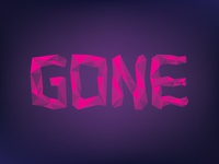 Poly-GONE