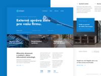 It-tech | Homepage