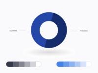Bitpay Color Palette