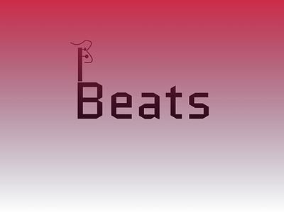 Musical Instrument design icon logo branding @logodesign @daily-ui @design