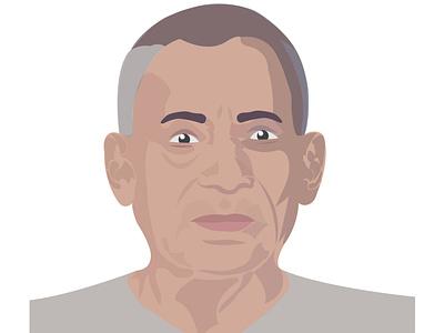 dada vector illustrator character design adobe photoshop adobe illustrator illustration