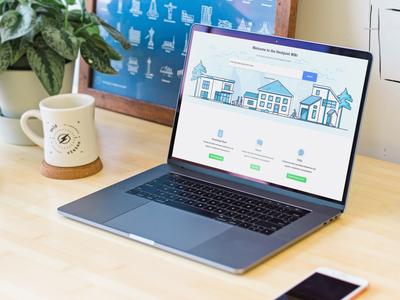 Macbook Pro Mockup 2019 V1 2