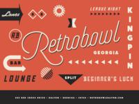 Retrobowl