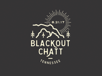 Blackout Chatt