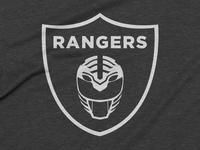 Oakland RANGERS