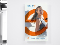 SELFe Poster