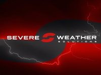 Severe Weather Solutions Logo