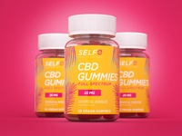 Comp gummies website slider 08 13 18