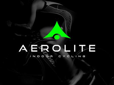 Aerolite Indoor Cycling