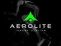 Aerolite Indoor Cycling