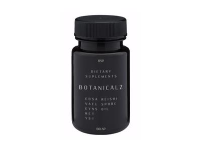 Botanicalz