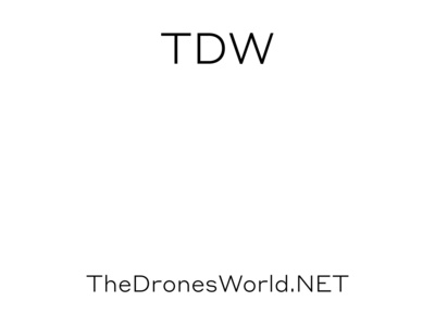 The Drones World