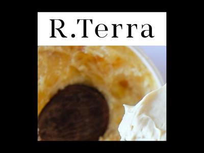R. TERRA IDENTITY