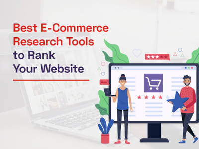Ecommerce Development Company ecommerce design ecommerce website ecommerce development ecommerce business