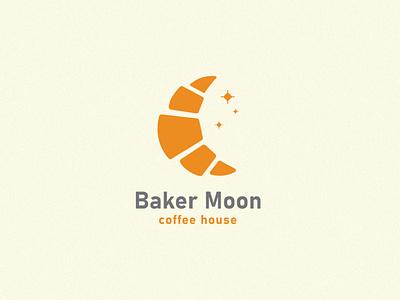 Logo Design design typography app icon branding minimal flat ux ui logo