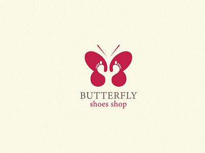 Logo Design app icon branding brand identity minimal flat illustration ux ui logo