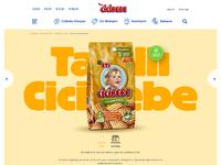 Eticicibebe products tahilli