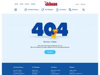 Eticicibebe 404