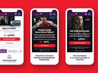 Digiturkplay mobile