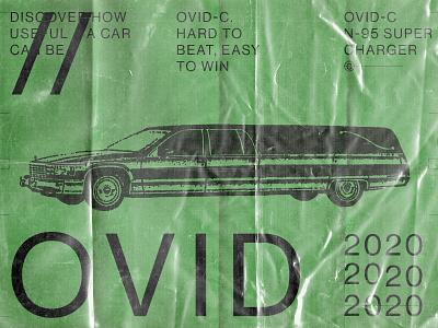 Corona Virus Car Ads 2/3 politics advertising flyer advertising design typography design typography art typographic swiss design swiss style swiss type typography vector illustration design branding
