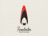Firestarter Matches