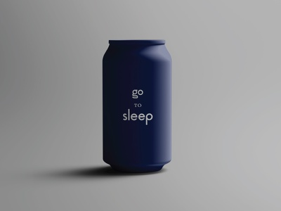 Late Night Beer Can typogrphy minimal packaging design alcohol branding package craft beer beer design beer branding beer beverage packaging