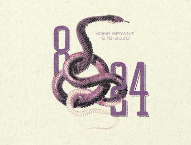 Kobe Bryant | 1978-2020