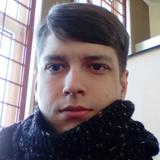 Kirill Mosin
