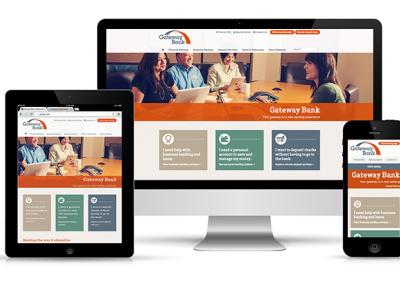 Responcive Website  Design graphic design responcive website  design responcive website  design