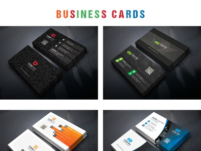 Business Card Design graphic business card design template business card design design