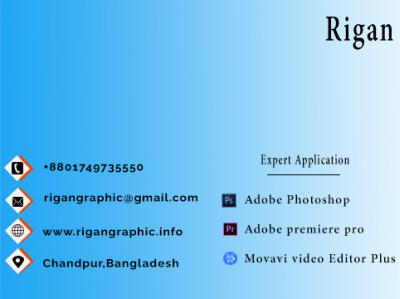 640 pixels wide by 360 p icon typography branding ui ux logo illustration app vector design rigan mahmud