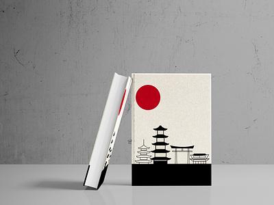 Spirited Away flat animation illustrator illustration typography art graphic design app vector design