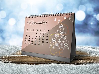 Calendar 2021calendar 2021 vector newyear winter season calendar graphicdesign graphic design