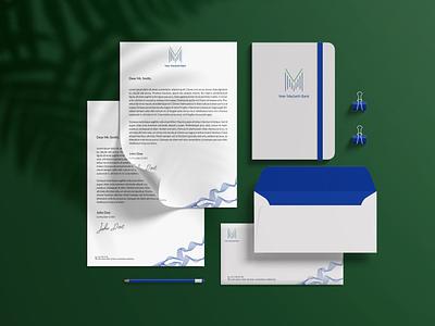 Veer Macbeth Bank | Branding logo branding brand banklogo bank vector graphicdesign graphic design