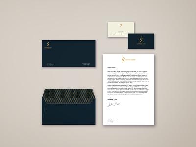 HOTEL BRANDING | SANTIAGO PARR logo branding brand graphicdesign graphic design