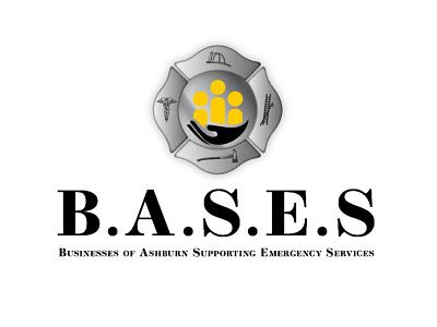 B.A.S.E.S logo logotype typography art design vector illustration branding illustrator