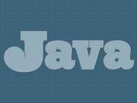 Java - Custom Type
