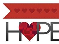 Hope Mansion