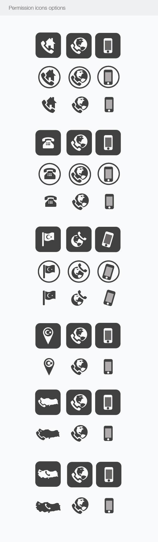 Bulutfon icons 2 02