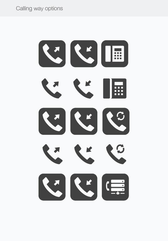 Bulutfon icons 1 01