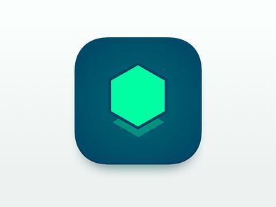 Lio Icon tap five portfolio lio cryptocurrency blockstack icon
