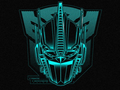 Transformers Prime tech future hud transformers prime