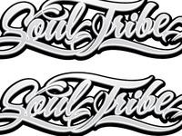 Soul Tribe Script