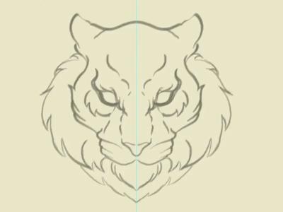 Defiance Tiger