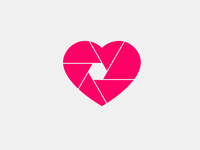 CaptureLove Icon